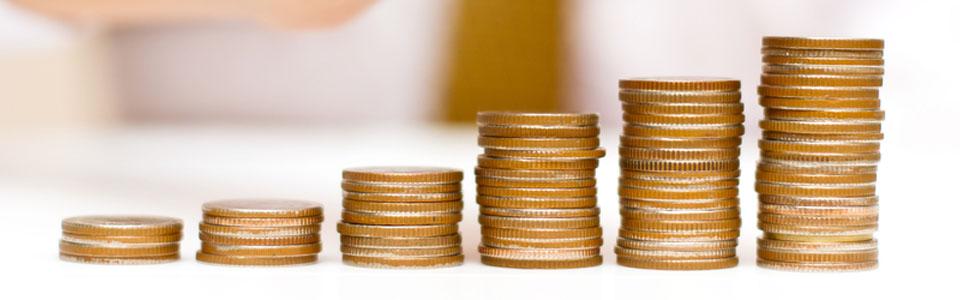Kosten | Regelungen zur Kostenvereinbarung