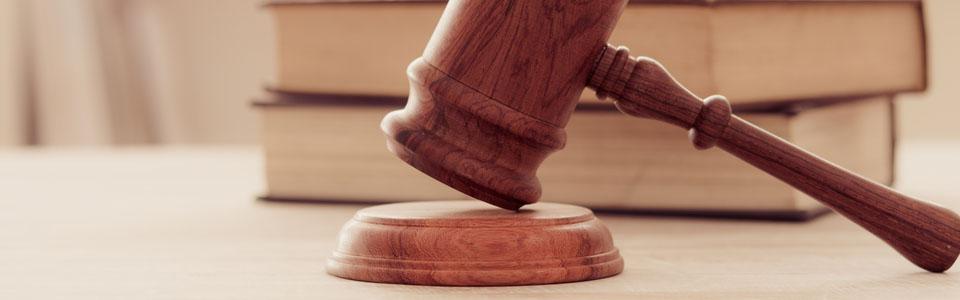 Rechtsgebiete | Ausführlich und umfassend beraten werden Sie bei Rechtsanwalt Stefan Düning in Dresden, Freiberg & Pirna
