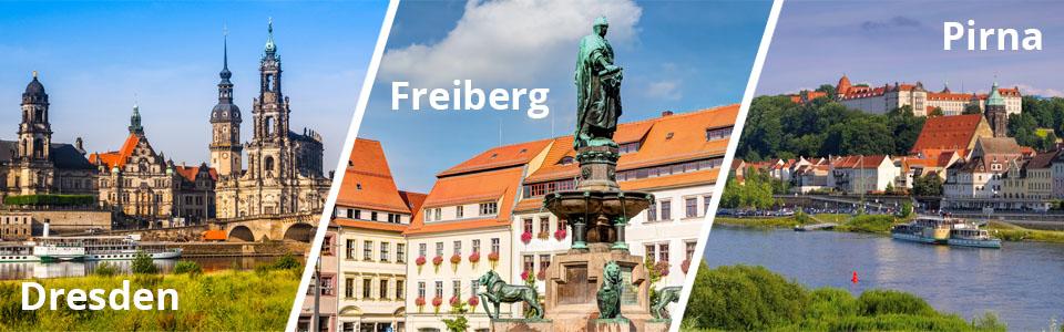 Rechtsanwalt Stefan Düning in Dresden, Freiberg & Pirna